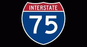 I-75-sign_20633