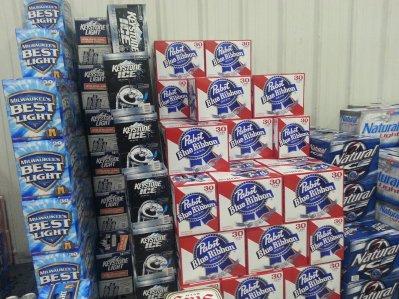 beer-wall2