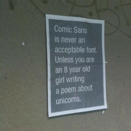 Comic-Sans-59562