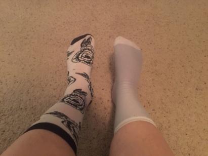 Sock Blog2